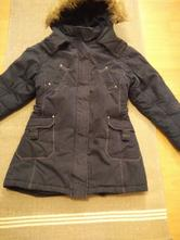 Zimní bunda, 134