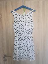Letní šaty, 38