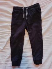 Kalhoty pepco 104, pepco,104