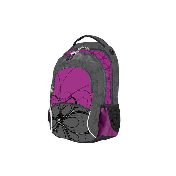 d0bbd579cf0 Jaký školní batoh pro 9ti letou slečnu  - Modrý koník