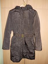 Dámská zimní bunda, f&f,44
