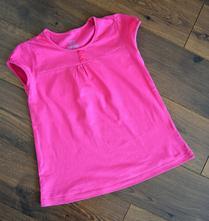 Tričko s krátkým rukávem, kiki&koko,122