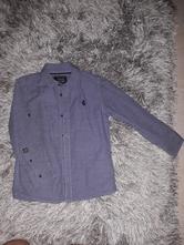 Košile, vel. 104, c&a,104