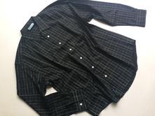 Pánská košile actuals č.567, xl
