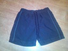 Plavky ala šortky, new look,s