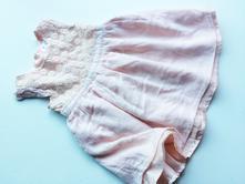 Dívčí šaty č.103, pepco,86