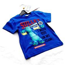 Dětské tričko, tri-0108-02, disney,98 / 104 / 116 / 128