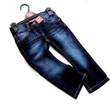 Dětské kalhoty, rif-0035-02, funky diva,98 / 104 / 116