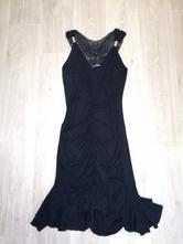 Plesové šaty, bonprix,36