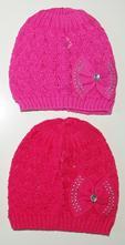 Jarní x podzimní čepice, 98 - 128