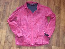 Softshelová bunda alpine-pro vel. 140-146, alpine pro,140