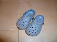 Originál crocs, crocs,20