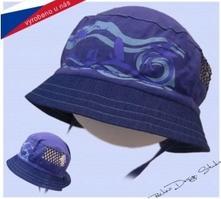 Letní čepice, klobouk, 2727_26357, rockino,86 - 134