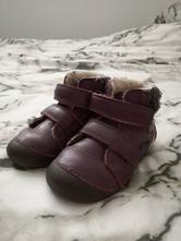 Zimní boty dd step, d.d.step,23