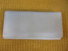 D454      peněženka 18,5 cm, x 9,5 cm,