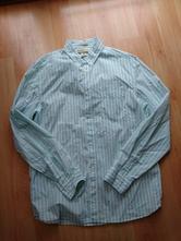 Nová košile h&m, h&m,m