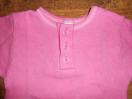 Bavlněné triko, značky queen, vel 86, queen,86