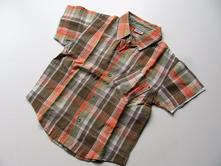 Chlapecká košile č.355, cherokee,98