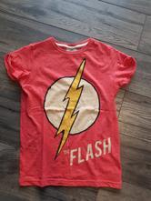 Tričko flash, next,134