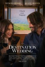 Destination Wedding - Ten pravý, ta pravá? (r. 2018)