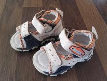 Sandálky protetika, protetika,19