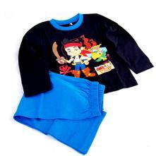 Dětské  pyžamo,pyz-0007-01, 98