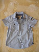 Košile, h&m,104