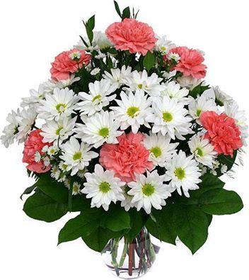 kytičky k narozeninám Dává vám přítel/manžel dárek k narozeninám? kytičky k narozeninám