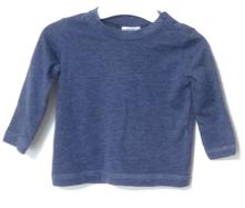 Chlapecké tričko  62/68, f&f,62