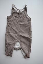 Kalhoty s laclem, h&m,62
