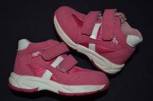 Podzimní/jarní dívčí boty, bobbi shoes,19