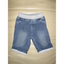 Zateplené džíny, next,62