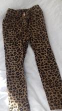 Kalhoty, next,110