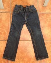 Slim džíny, next,104