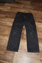 Černé džíny, f&f,122