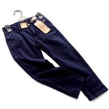 Dětské kalhoty, rif-0029-01, 104 / 110