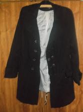Dámský kabát, george,42
