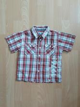 Košile, matalan,104