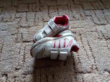 Adidas botky boty v.21, adidas,21