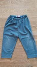 Kalhoty od pyžamka, early days,86