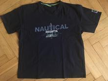 Pánské tričko vel. xl, xl