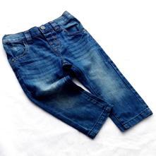 Dětské kalhoty, rif-0049, next,86 / 92 / 98 / 110