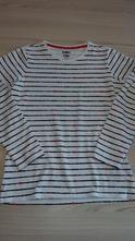Tričko, tcm,158