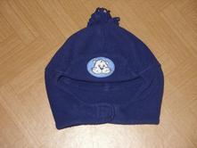 Zimní čepice,čepička, 92