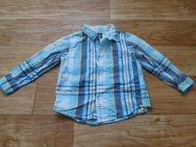 Košile 110, h&m,110