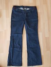 Tehotenske kalhoty h&m, 40
