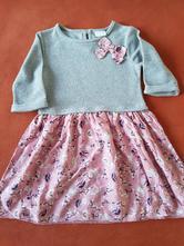 Sváteční šaty, f&f,104