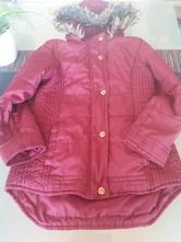 Kids zimní bunda, kids,128