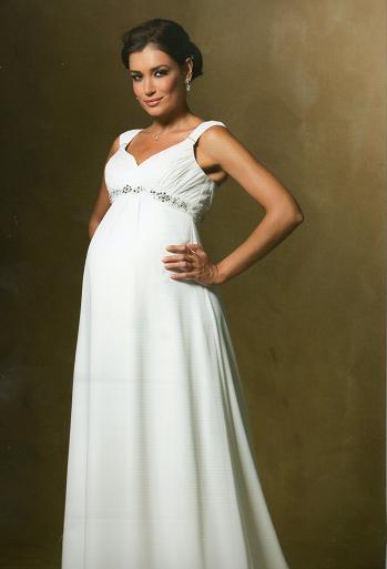 Svatební šaty 268a51b007