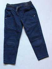 Chlapecké kalhoty -palomino- vel.92, palomino,92